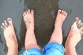 Long beach 08 feet1