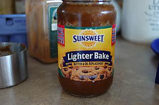 Lighter bake1