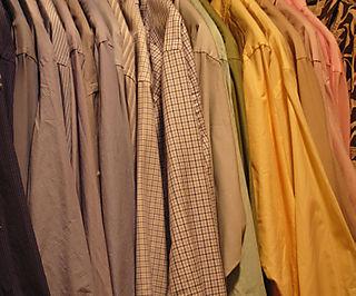 Dad's shirts01