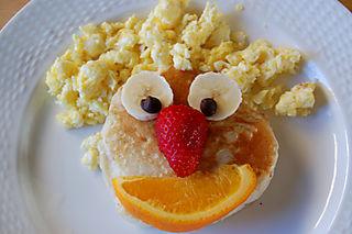 Homeschooling breakfast01