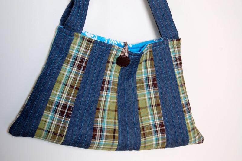 New purse201