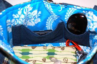 New purse inside01