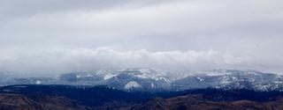 Snow on the mtn01
