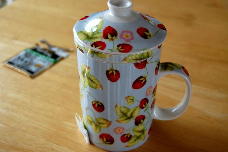 Tea2008-12-12