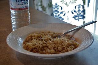 Ramen lunch2009-01-22