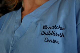 Scrub logo2009-01-22