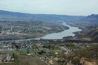 Saddlerock down river2009-04-18
