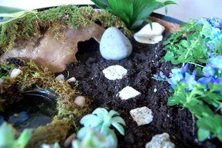 Garden tomb2009-04-09