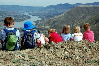 Saddlerock kids backs2009-04-18