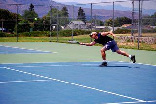 Tennis carl2009-07-04