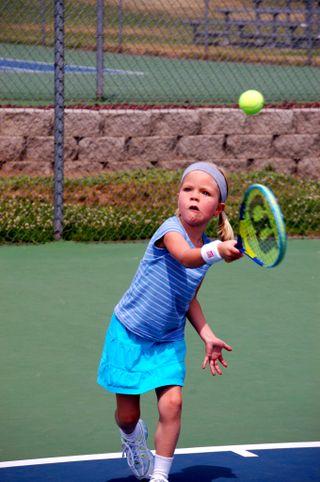 Tennis hannah2009-07-04