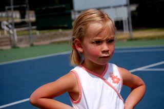 Tennis laurel supervises2009-07-04
