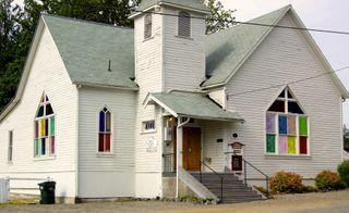 Littlerock church2009-06-15