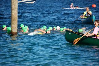 Swimming2009-07-18