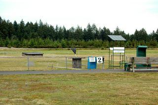 Gun club bench2009-06-15