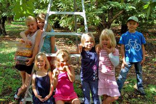 Kids2009-07-24
