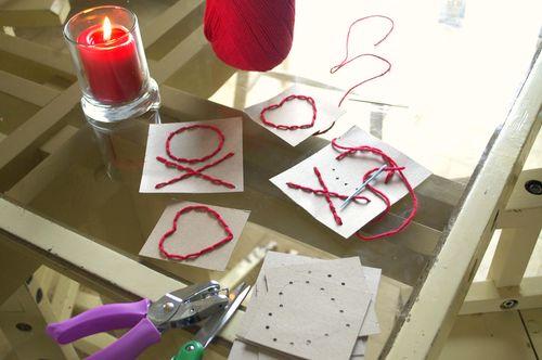 Valentines' sewing3