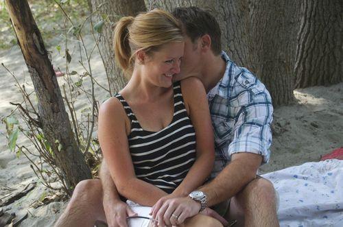 Sunday river carl kisses lib