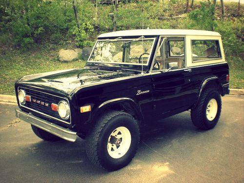 Ford-bronco-ranger-1-19922