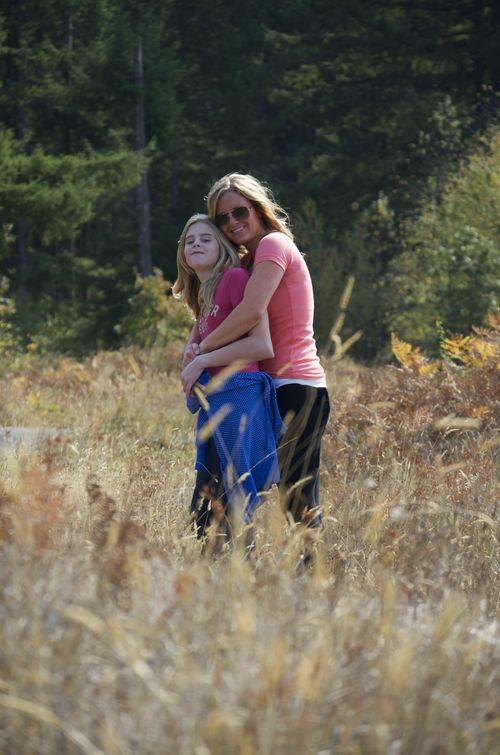 Mima mounds em and mom