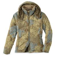 Ski_coat_2