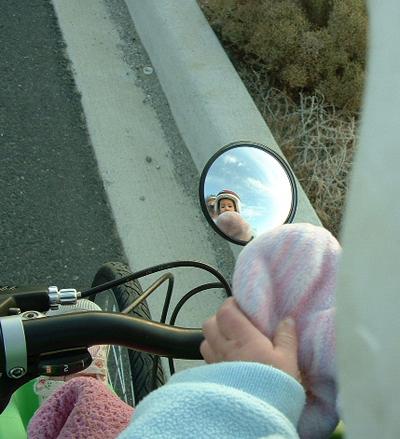 Bike_ride_laurel