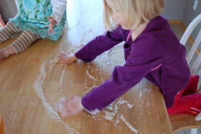 Flour_the_table0001