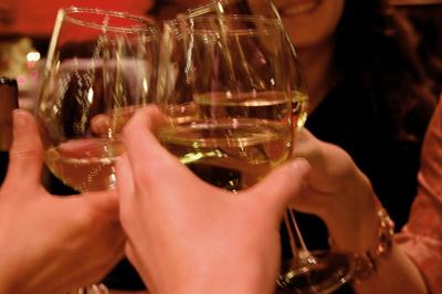 Clinkerdaggers_wine0001