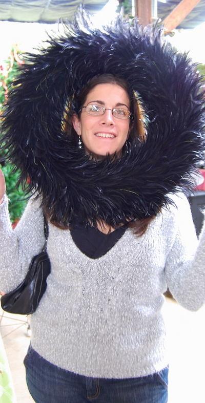 Feather_wreath0001_2