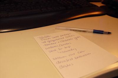 List0001_2