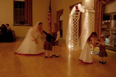 Wedding_love0001
