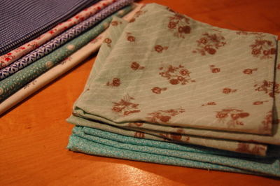 Cloth_napkins0001