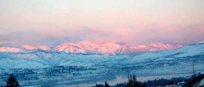 Pink_mountains1