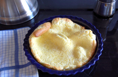 Puffed_oven_pancake1