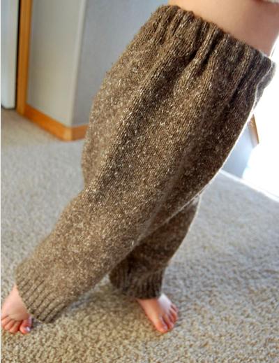 Sweater_pants1