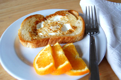 Real_french_toast1