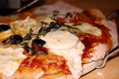 Friday_pizza_night_ready1