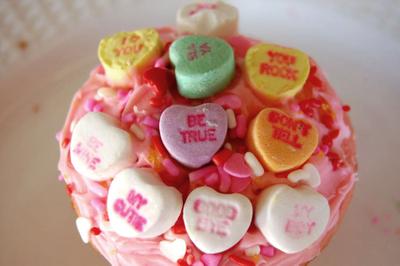 Valentines_pupcake1
