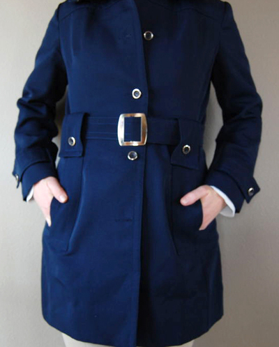 Thrifted_vintage_coat1