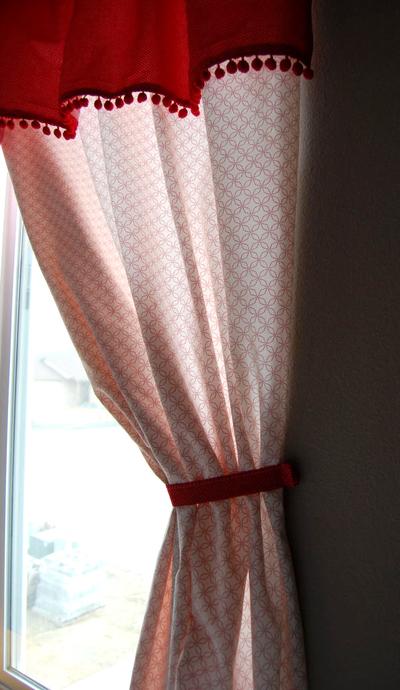 Curtains_21