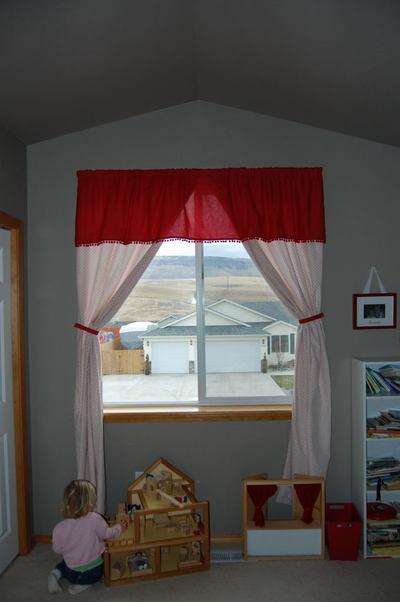 Curtains_31