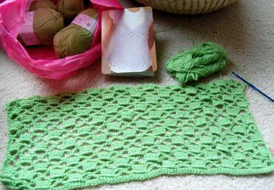 Wip_wrap_sweater1