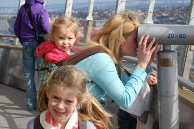 Space_needle_viewing1