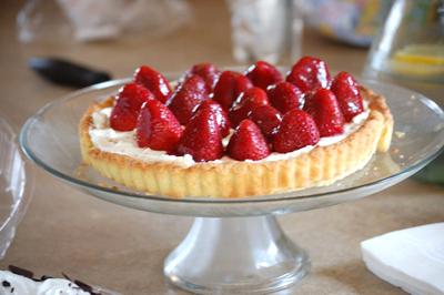 Strawberry_tart1