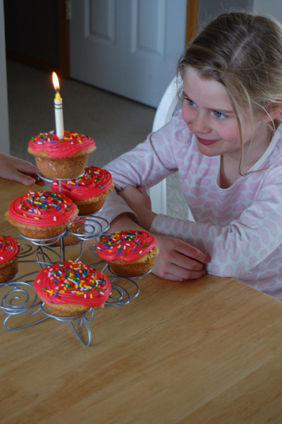 7th_bday_cupcakes1