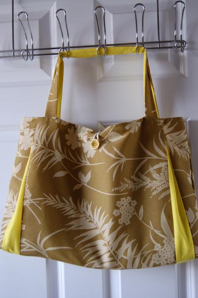 New_spring_bag1_1