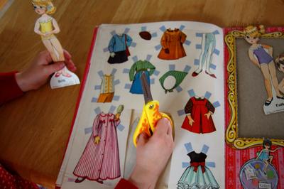 Paper_dolls1