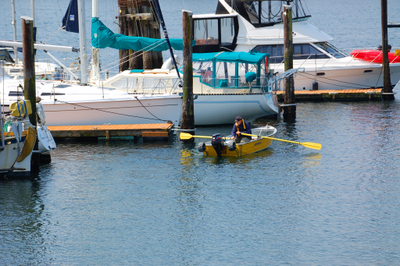 Yellow_boat1