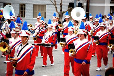 Parade_band1_2