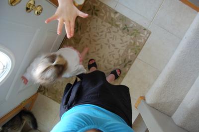 Black_linen_skirt_activity1